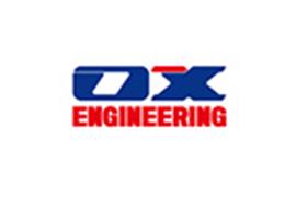 OXエンジニアリング